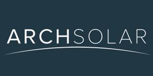 arch-solar